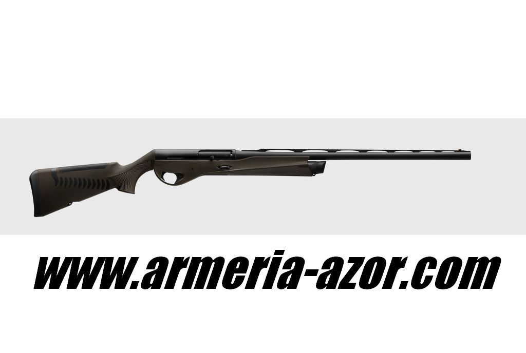 Escopeta Benelli Vinci Sequoia Brown CAL.12