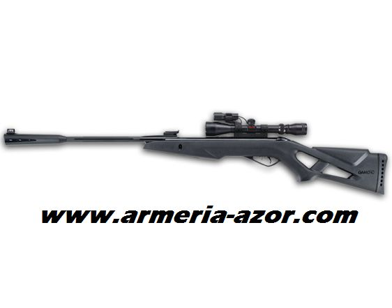 Gamo Whisper X Vampir Air Rifle