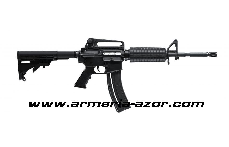 Carabina Walther Colt M4 Carbine