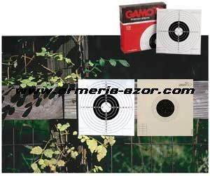 Gamo Targets (box of 100)