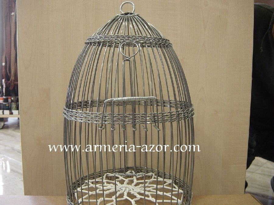 Economic Cage For Partridge