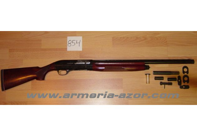 Benelli Super 90 Used Shotgun