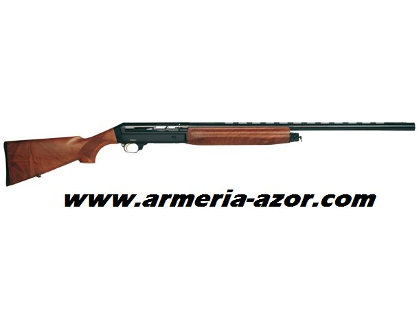Benelli Premium Plus Superligera Shotgun