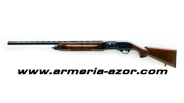 Stinger RXT 1206 Semi-automatic Left Hand Shotgun