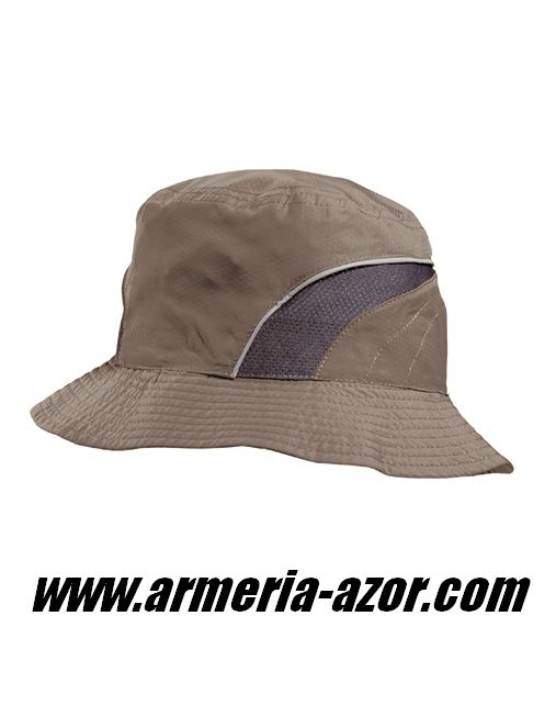 "GORRO REGATTA ""HEADCOOL BUCK PK6"""