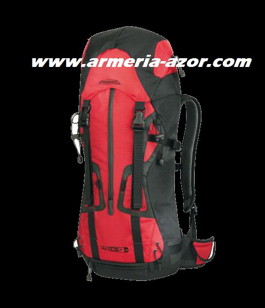 Mochila Ferrino Freney 37+5