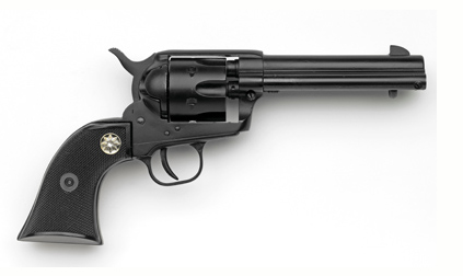 "Revolver Chiappa 1873 SAA-22 Cal.22 4-3/4"" DISPONIBLE"