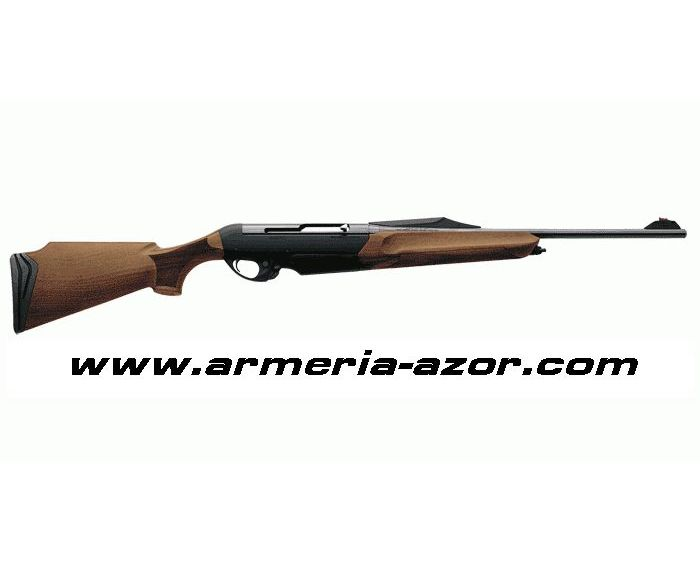 Benelli Argo Rifle