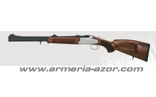 Rifle Express Merkel B3 Premium Superpuesto