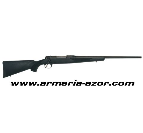Rifle Marlin XL7