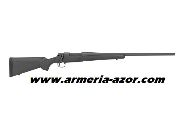 Rifle Remington 700 SPS