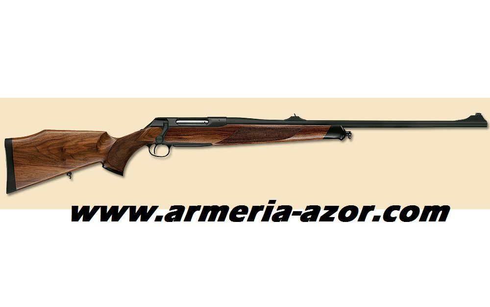 Sauer 202 Classic New Rifle