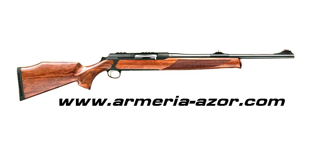 Rifle Sauer S303 Classic