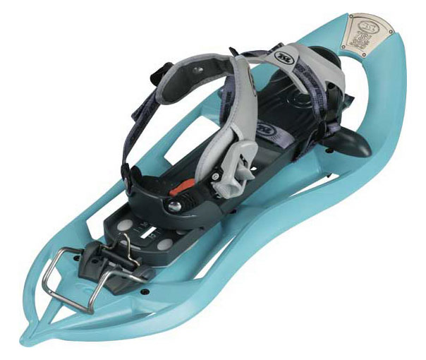 Snowshoes TSL 325 Escape