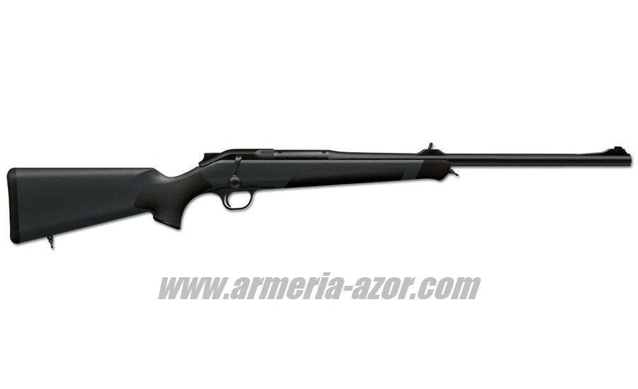 Blaser R8 Professional Rifle