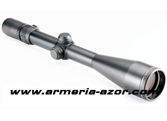 Bushnell 3-9X50 Legend Riflescope