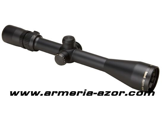 Bushnell Elite 4200 6-24X40 riflescope