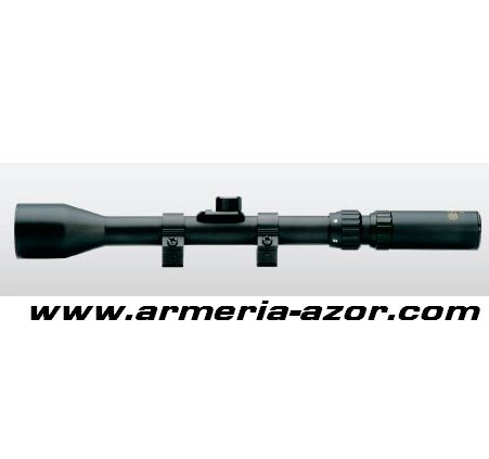 Gamo 3-7x28 Scope