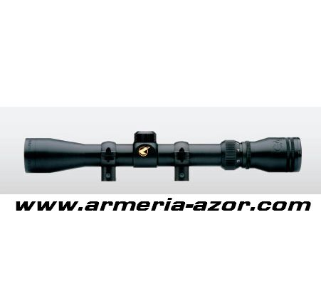Gamo 3-9x32 WR Scope