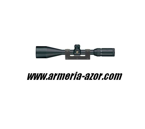 Gamo 3-9x50 IR WR Scope