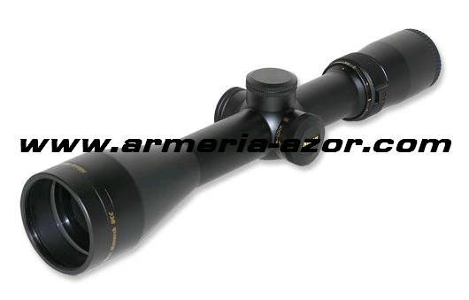 Nikon Monarch E 2,5-10X50 Riflescope