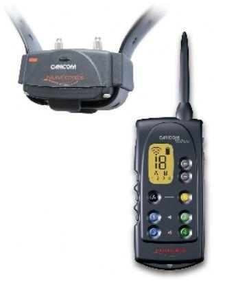 Collar Electronico Canicom 1500 (1 collar) ENV GRATIS
