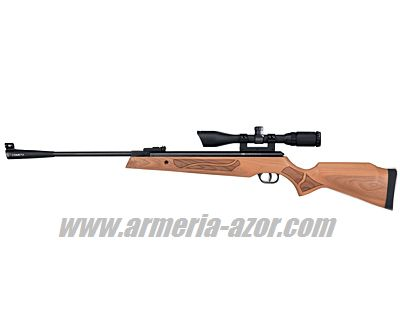 Cometa Fénix 400 Premier Sniper Air Rifle