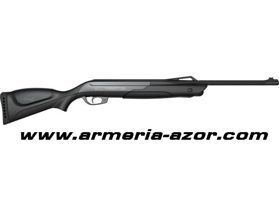 Extreme CO2 Gamo Air Rifle
