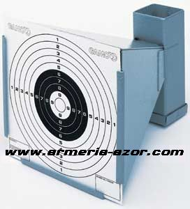 Air rifle accesories