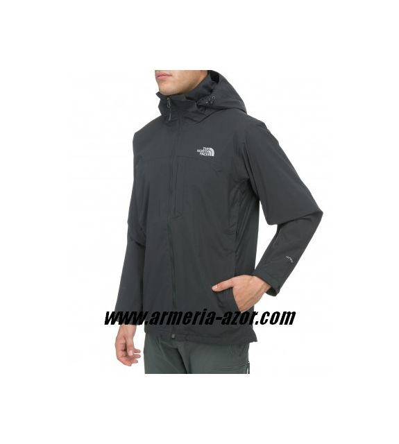 Chaqueta The North Face M evolution (Hombre)