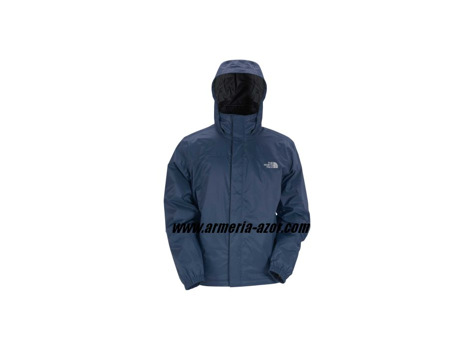 Chaqueta The North Face M Resolve Insulated  (Hombre)
