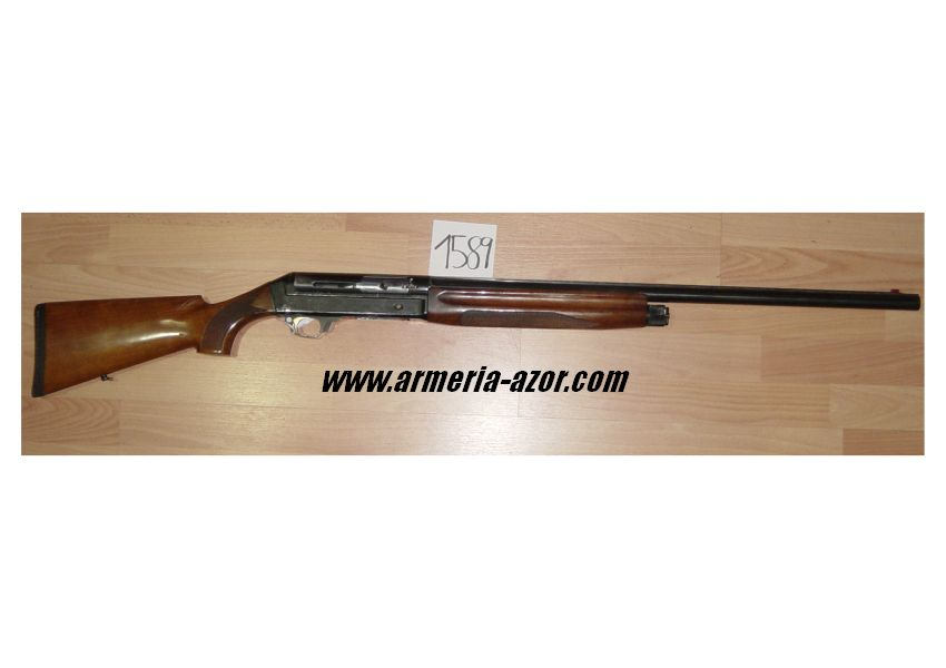 Benelli SL-121 Used Shotgun