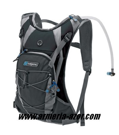 Nalgene Hydration Backpack Draft
