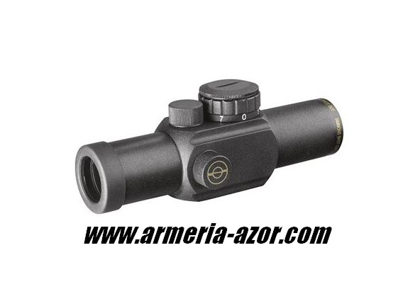 Red Dot Scope for Shotgun
