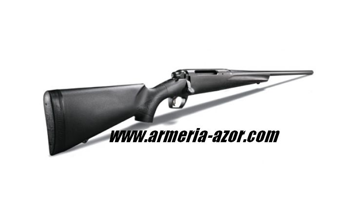Rifle Remington 783 Cal. 7MMRM y 300WM
