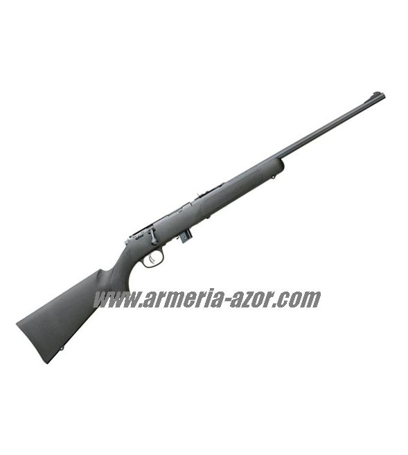 Rifle Marlin XT-17R Cal. 17 H.M.R
