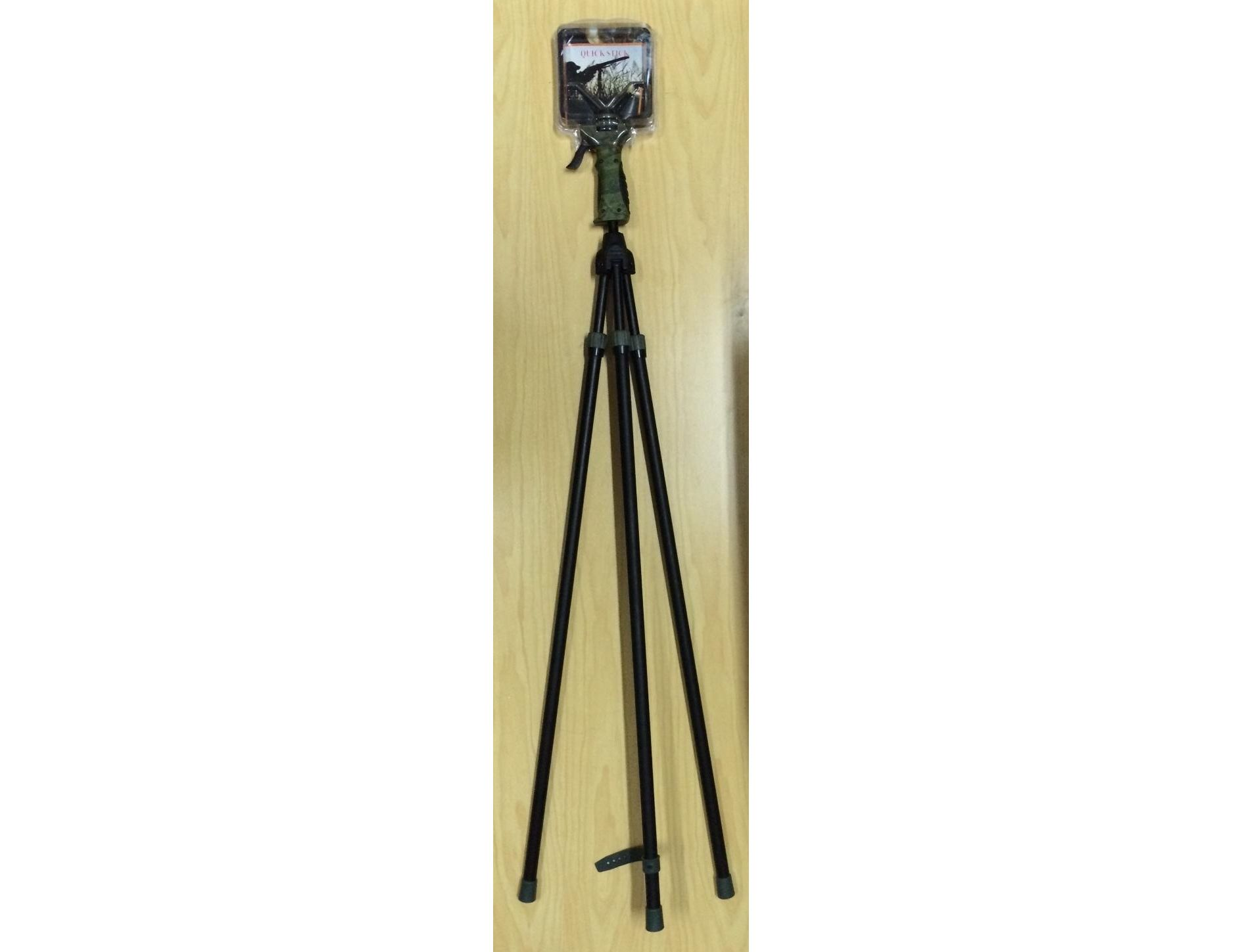 tripod Quick Stick